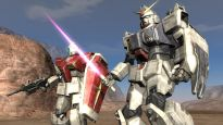 Mobile Suit Gundam  Archiv - Screenshots - Bild 19