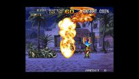 Metal Slug Anthology (PSP)  Archiv - Screenshots - Bild 6