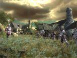 Warhammer: Mark of Chaos  Archiv - Screenshots - Bild 70
