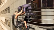 Splinter Cell: Double Agent  Archiv - Screenshots - Bild 23