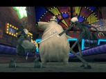 Kingdom Hearts 2  Archiv - Screenshots - Bild 7