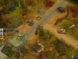 Blitzkrieg 2: Das letzte Gefecht  Archiv - Screenshots - Bild 27