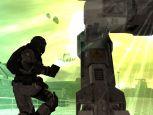 Battlefield 2142  Archiv - Screenshots - Bild 18