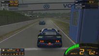 GTR 2  Archiv - Screenshots - Bild 22