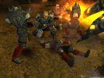 Dungeon Siege 2: Broken World  Archiv - Screenshots - Bild 5