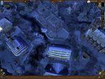 Gilde 2  Archiv - Screenshots - Bild 41