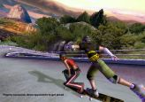 Tony Hawk's Downhill Jam  Archiv - Screenshots - Bild 14