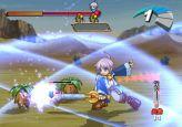 Atelier Iris 2: The Azoth of Destiny  Archiv - Screenshots - Bild 2