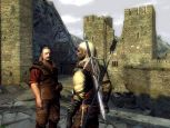 Witcher  - Archiv - Screenshots - Bild 111