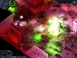 Alien Shooter 2  Archiv - Screenshots - Bild 14