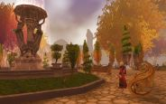 World of WarCraft: The Burning Crusade  Archiv - Screenshots - Bild 113
