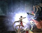 Mage Knight Apocalypse  Archiv - Screenshots - Bild 55