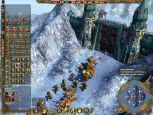 Paraworld  Archiv - Screenshots - Bild 24