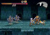 Atelier Iris 2: The Azoth of Destiny  Archiv - Screenshots - Bild 4