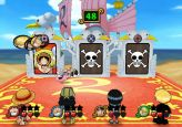 One Piece: Pirates' Carnival  Archiv - Screenshots - Bild 5
