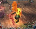 Dawn of Magic  Archiv - Screenshots - Bild 70