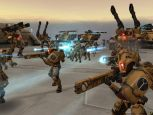 Warhammer 40.000: Dawn of War - Dark Crusade  Archiv - Screenshots - Bild 13