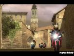 Super Bikes: Riding Challenge  Archiv - Screenshots - Bild 6