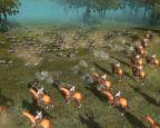 Warhammer: Mark of Chaos  Archiv - Screenshots - Bild 77