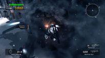 Lost Planet: Extreme Condition  Archiv - Screenshots - Bild 45