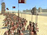 Medieval 2: Total War  Archiv - Screenshots - Bild 72