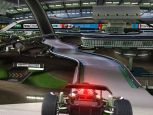 TrackMania: United  Archiv - Screenshots - Bild 12