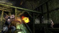 Eragon  Archiv - Screenshots - Bild 15