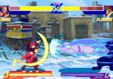 Street Fighter Alpha Anthology  Archiv - Screenshots - Bild 3
