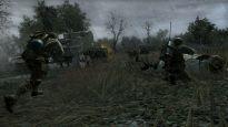 Call of Duty 3  Archiv - Screenshots - Bild 64