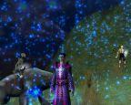 EverQuest: The Serpent's Spine  Archiv - Screenshots - Bild 9