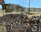 Medieval 2: Total War  Archiv - Screenshots - Bild 89