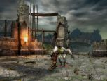 Witcher  - Archiv - Screenshots - Bild 104