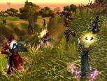 World of WarCraft: The Burning Crusade  Archiv - Screenshots - Bild 91