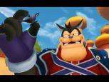 Kingdom Hearts 2  Archiv - Screenshots - Bild 9