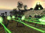 Warhammer 40.000: Dawn of War - Dark Crusade  Archiv - Screenshots - Bild 11