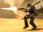 Battlefield 2142  Archiv - Screenshots - Bild 21