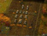 Blitzkrieg 2: Das letzte Gefecht  Archiv - Screenshots - Bild 30