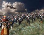 Warhammer: Mark of Chaos  Archiv - Screenshots - Bild 92
