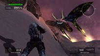 Lost Planet: Extreme Condition  Archiv - Screenshots - Bild 34