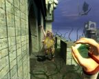 Dark Messiah of Might & Magic  Archiv #2 - Screenshots - Bild 54