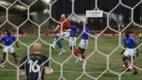Pro Evolution Soccer 6  Archiv - Screenshots - Bild 18