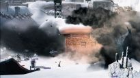 Lost Planet: Extreme Condition  Archiv - Screenshots - Bild 14