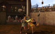 Gods & Heroes: Rome Rising  Archiv - Screenshots - Bild 104