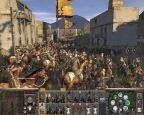 Medieval 2: Total War  Archiv - Screenshots - Bild 92