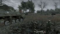 Call of Duty 3  Archiv - Screenshots - Bild 66