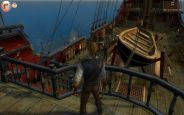 Age of Pirates: Caribbean Tales  Archiv - Screenshots - Bild 6