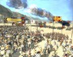 Medieval 2: Total War  Archiv - Screenshots - Bild 90