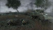 Call of Duty 3  Archiv - Screenshots - Bild 65