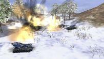 Field Commander (PSP)  Archiv - Screenshots - Bild 3