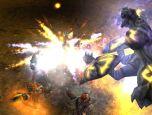 Dungeon Siege 2: Broken World  Archiv - Screenshots - Bild 8